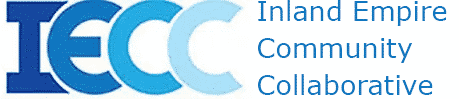 IECC | Inland Empire Community Collaborative