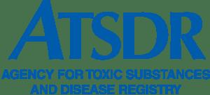 ATSDR Logo